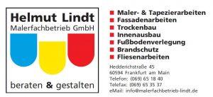HelmutLindt