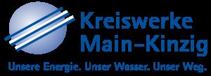 Kreiswerke_Main_Kinzig_logo_svg