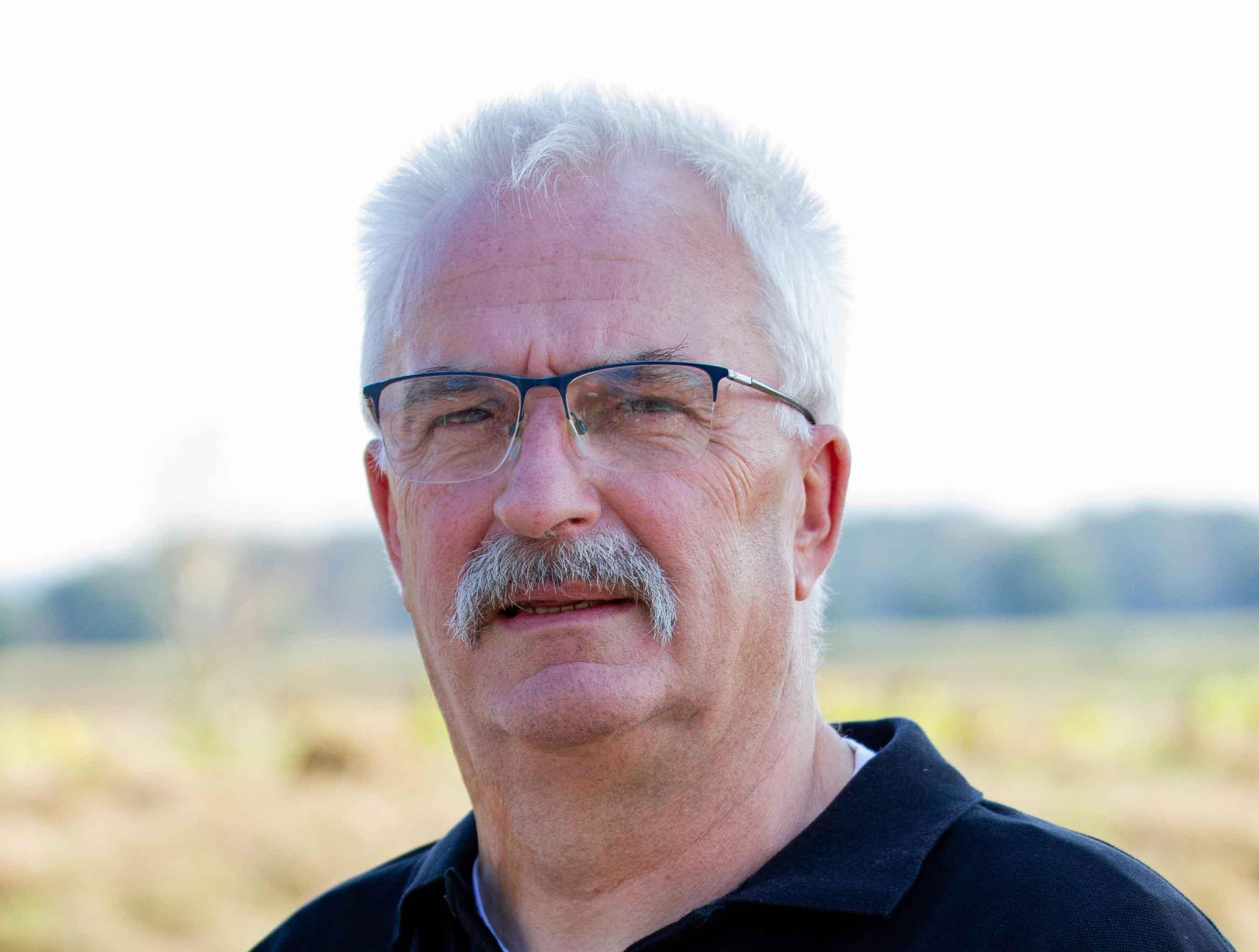Peter Jokic