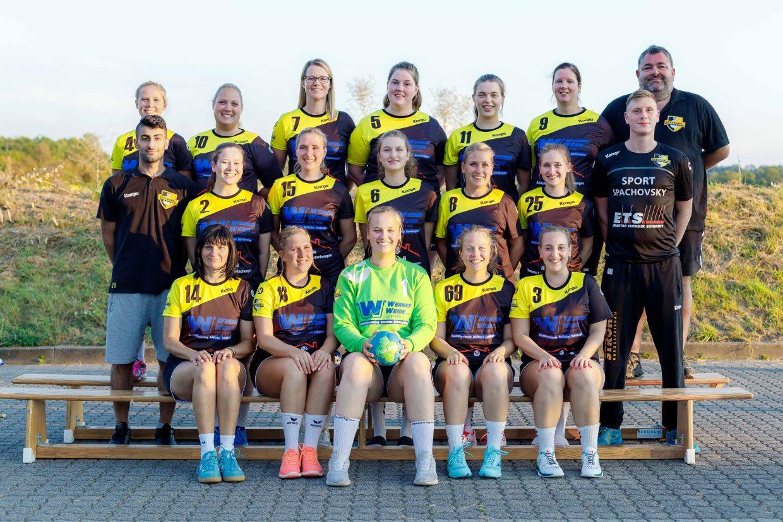 SGB Saison 2019-20_Damen 1_a