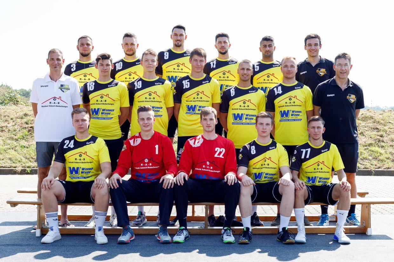 SGB Saison 2019-20_Herren 2