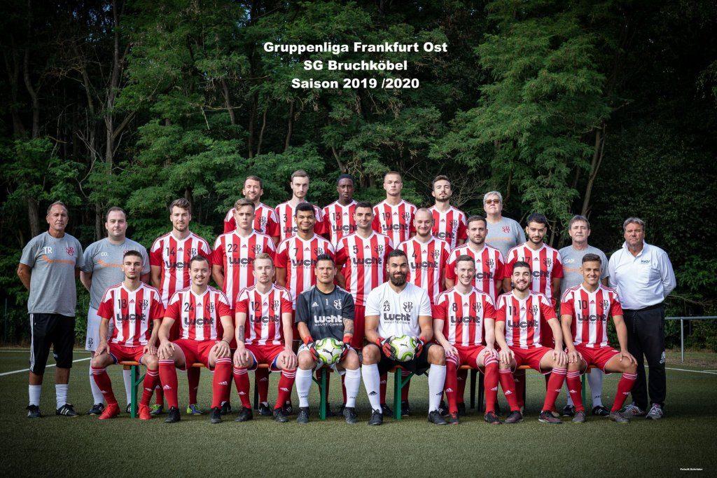 Mannschaftsfoto-2019_2020_11.jpg