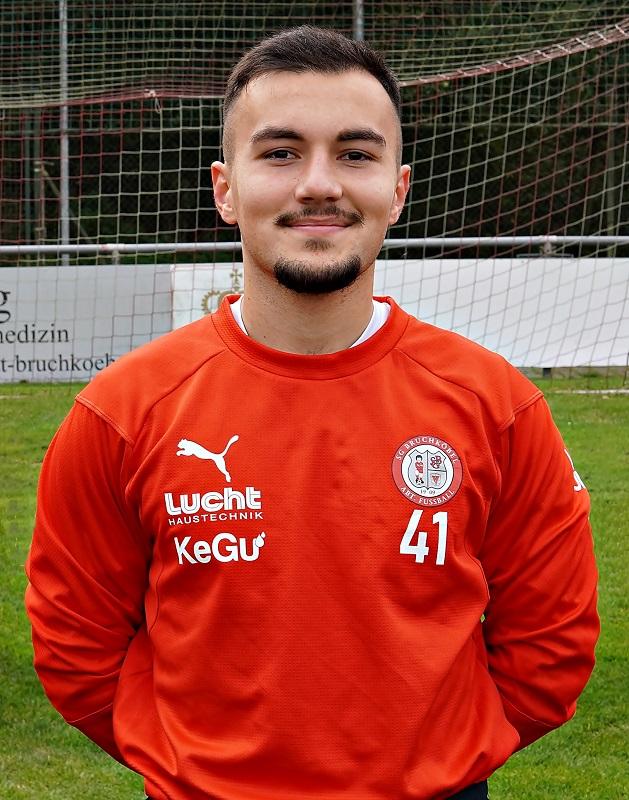 Ertem-Ahmet