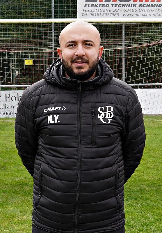 Narek-Yeghiazaryan