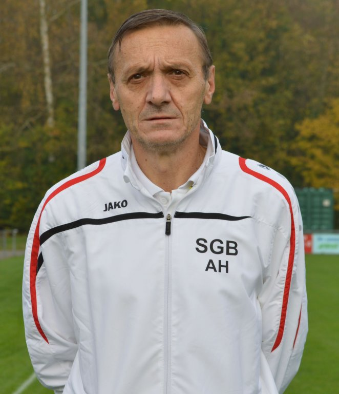Dragan-Simicevic.jpg