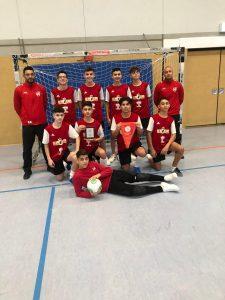 2020-02-10-Futsal-Kreimeister-C1