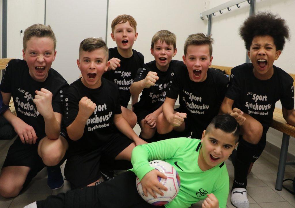 2020-02-23-Futsal-Finale-E-Jugend