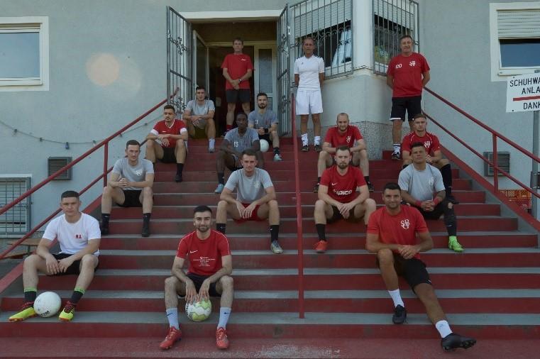 2020-08-09-Trainingslager-1-Mannschaft-1