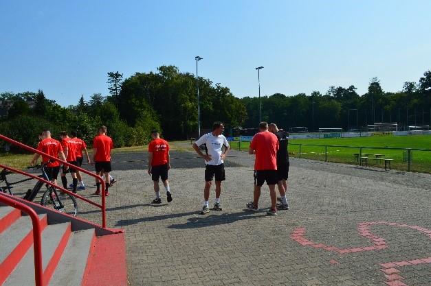 2020-08-09-Trainingslager-1-Mannschaft-9