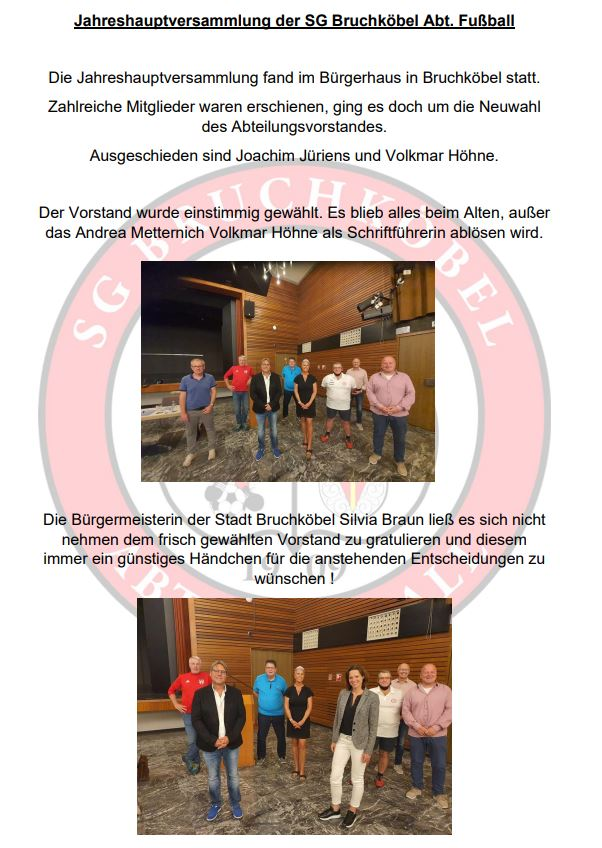 2020-09-26-Jahreshauptversammlung-TLG