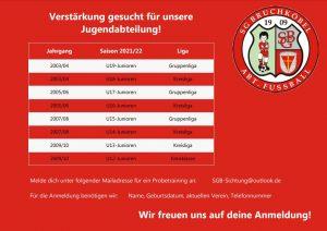 2021-04-15-Flyer-fussballjugend
