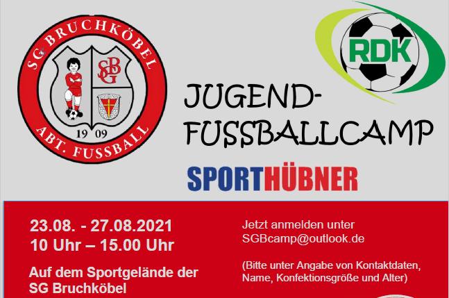 Jugend-fussballcamp-2021-2