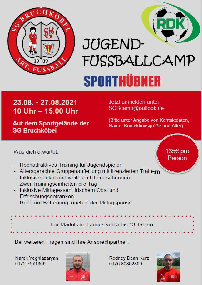 Jugend-fussballcamp-2021