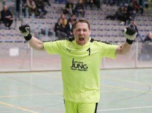 Neuer-Jugend-Torwarttrainer-3