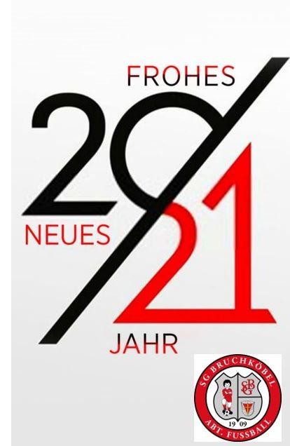Neujahr20-21fussball