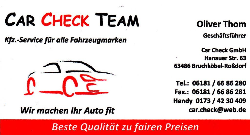 Car-Check.jpg