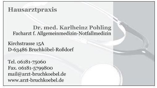 Dr.-Pohling.jpg