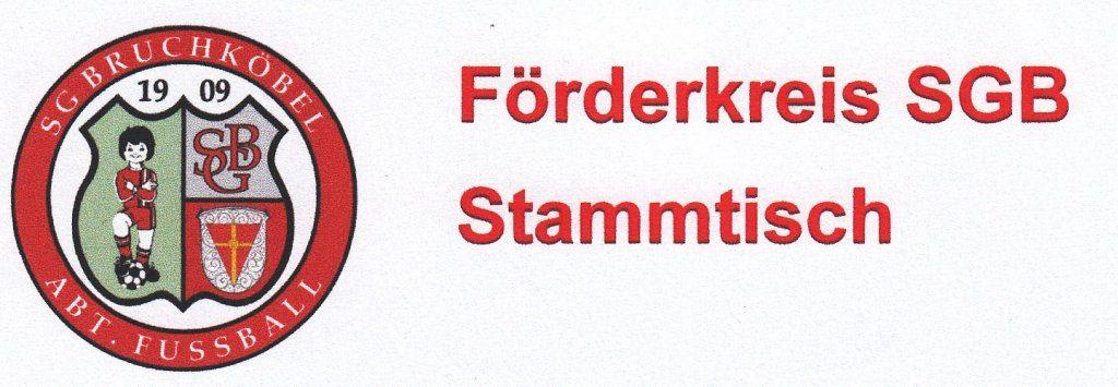 Förderkreis-Stammtisch.jpg