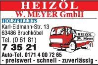 Heizoel-Meyer.jpg