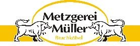 Metzgerei-Mueller.jpg