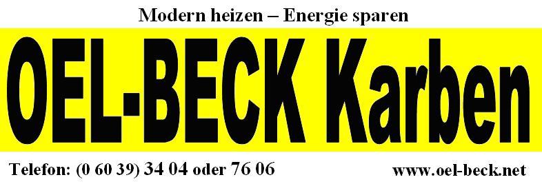 OEL-Beck.jpg