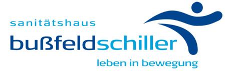 Sanitaetshaus-bussfeldschiller.jpg