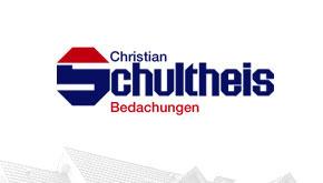 Schultheis-Bedachung.jpg