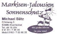 Baetz.jpg
