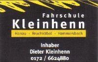 FahrschuleKleinhenn.jpg