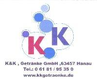 K-und-K.jpg