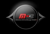 MB-Inkasso.jpg