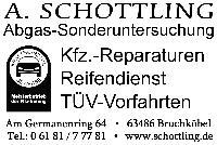 Schottling.jpg