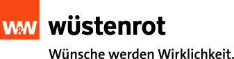 Wüstenrot-Logo-Werbetafel.jpg