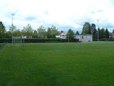 Sportplatz-SGB-Fußball.jpg