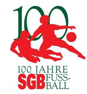 100-Jahre-SGB-Fußball.jpg