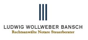 LudwigWollweber