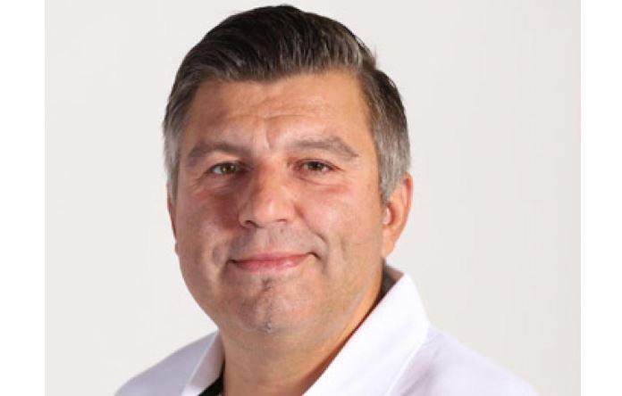 Kazimir Balentovic