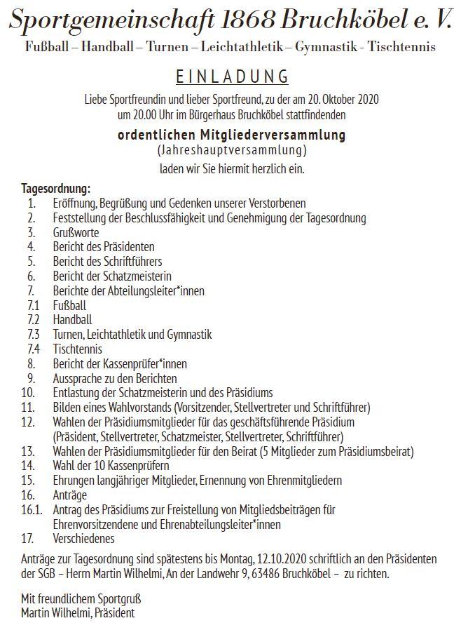 2020-10-20-Mitgliederversammlung-SG