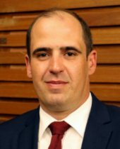 Martin Wilhelmi