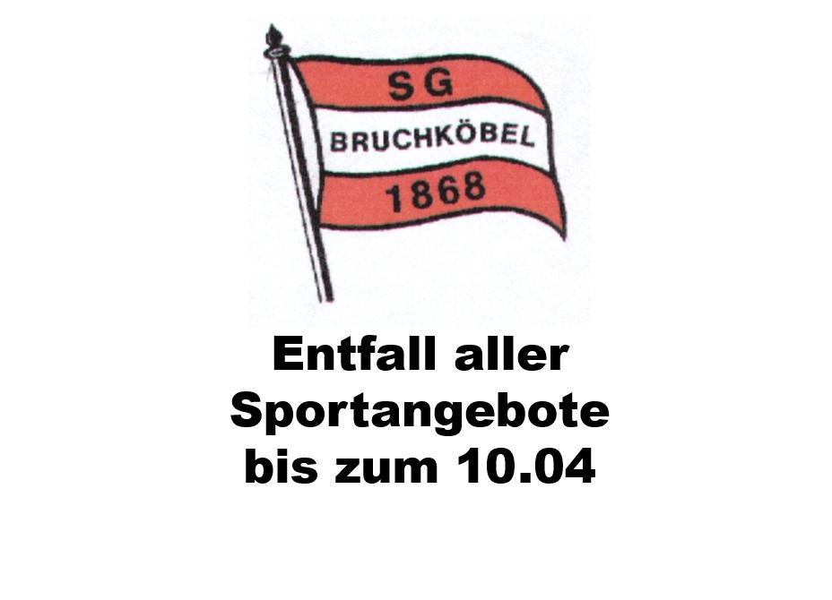 SGB-Sportentfall-1