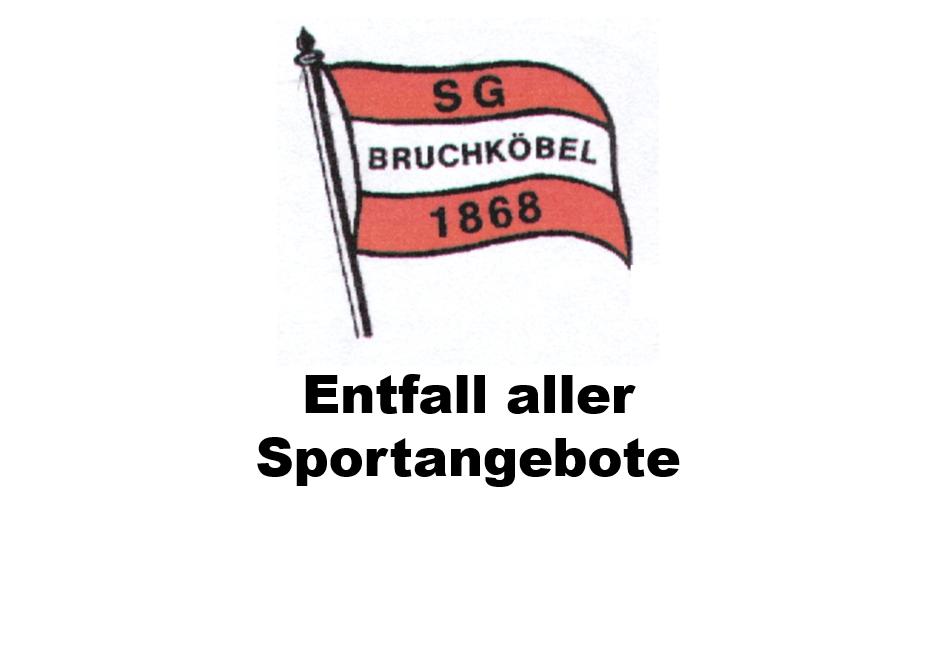 SGB-Sportentfall-3