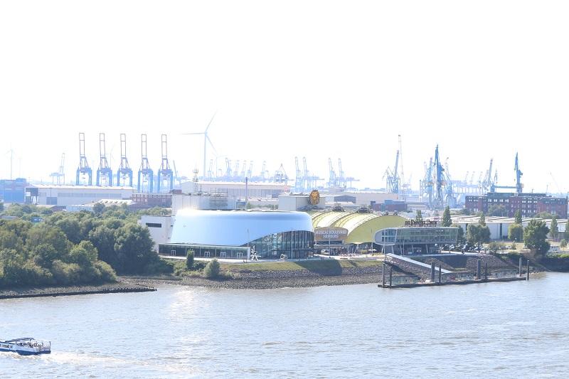 Hamburg-2019-10.jpg