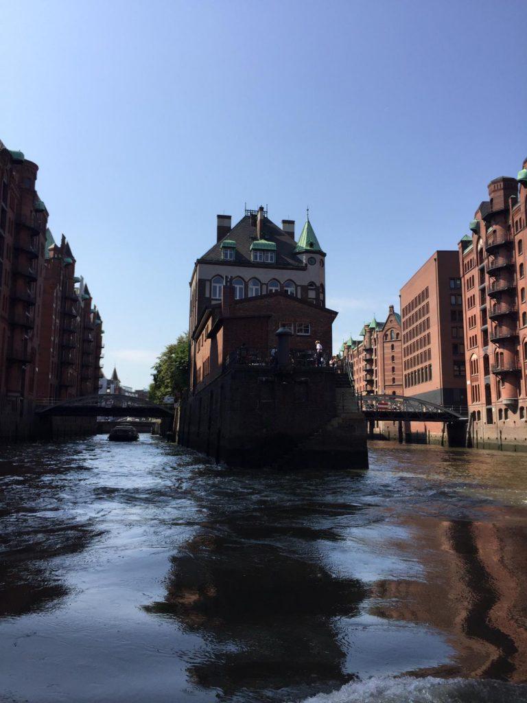 Hamburg-2019-13.jpg