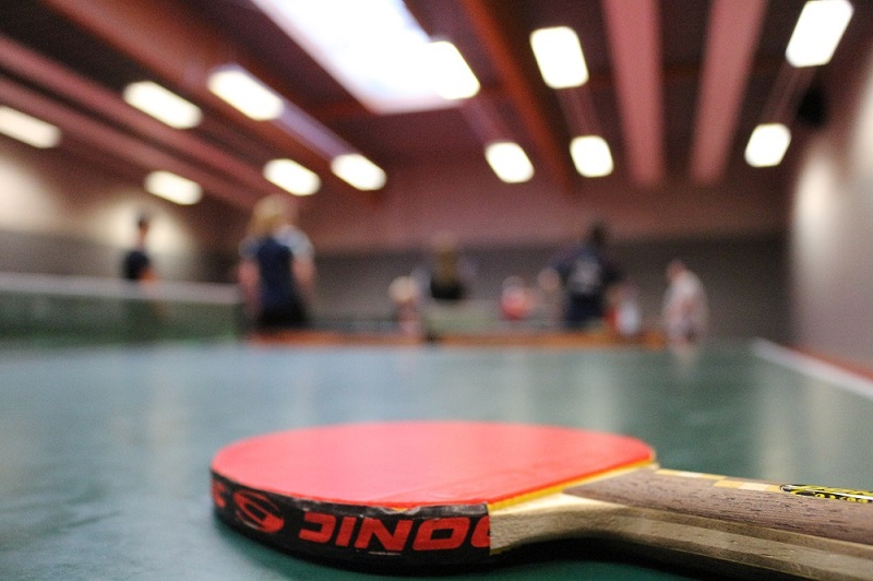 Tischtennis-Saisonvorbereitung.jpg