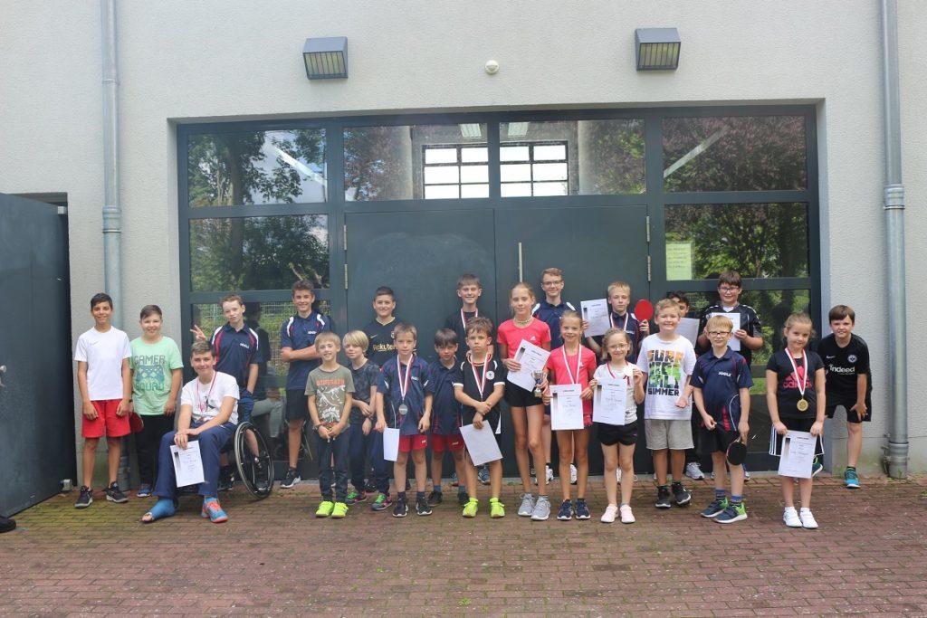 Vereinsmeisterschaften-2021-Sieger-Nachwuchs
