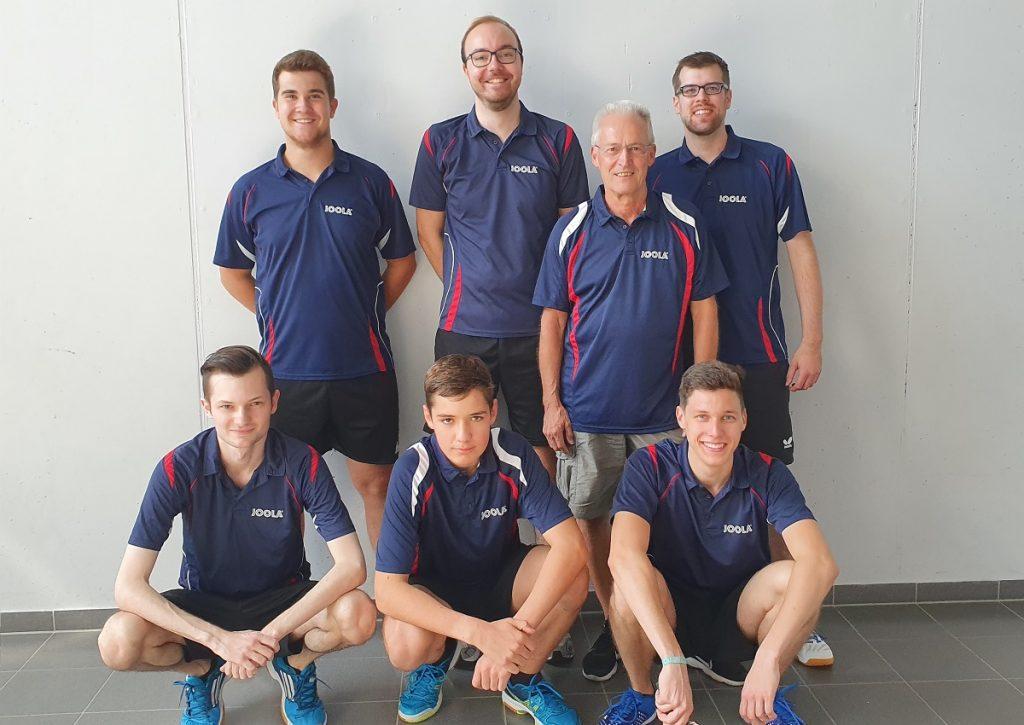 Mannschaftsfoto-5.-Herren-2018_2019