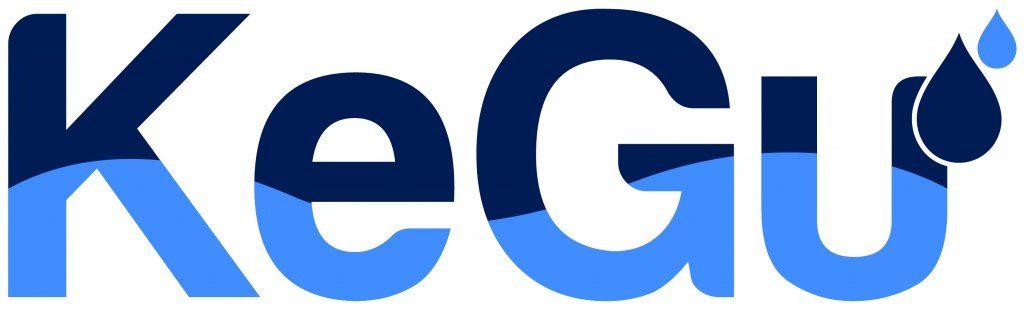 KeGu-logo.jpg