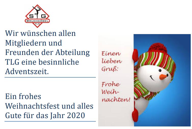 2019-12-23-frohe-Weihnachten