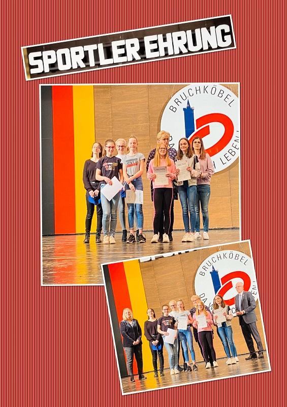 2020-03-08-Sportlerehrung
