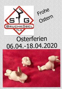 2020-03-10-Training-TLG-Osterferien
